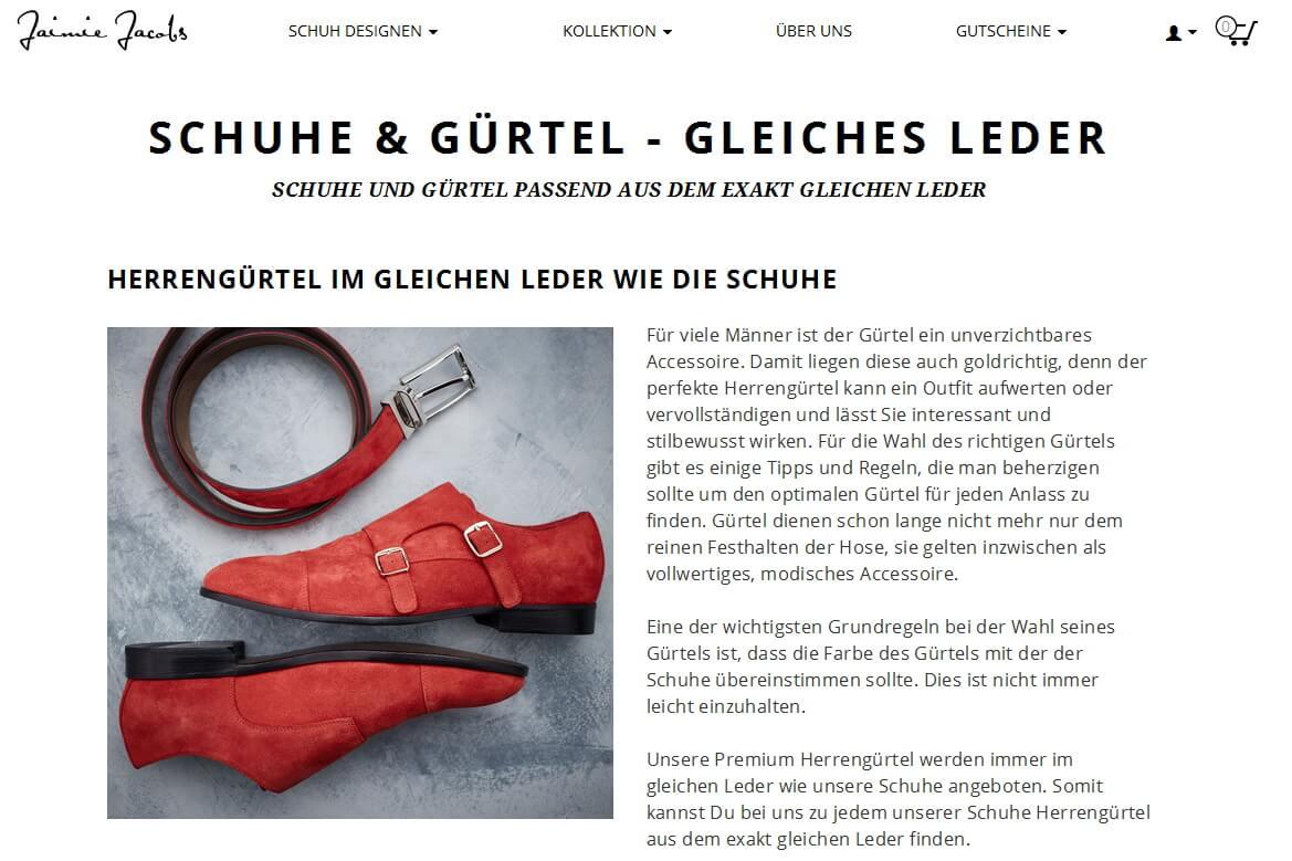 huge selection of 646c9 46729 www.csc-erziehungsberatung.de