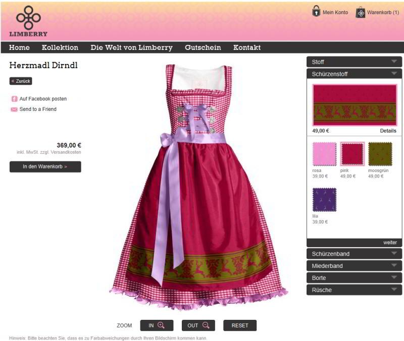 Ziemlich Entwerfen Ein Kleid Online Kostenlos Fotos - Brautkleider ...